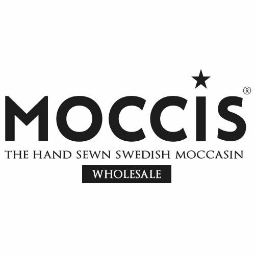 Moccis logo