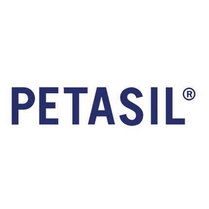 Petasil logo