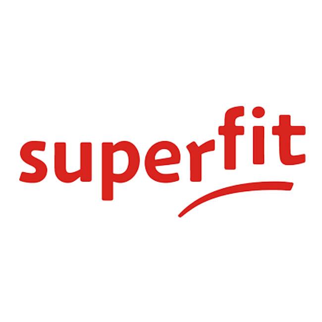logo_superfit