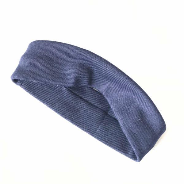 Lollipop bandeau hairband