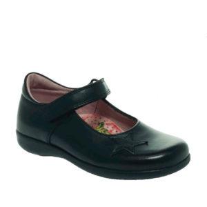 Petasil Belinda Girl's Shoe
