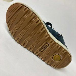 Primigi Barth Ankle Boot