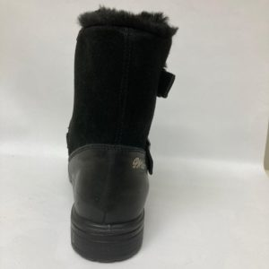 Primigi Short Boot