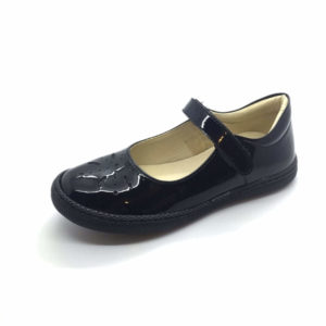 Primigi Clemence Girls School Shoe