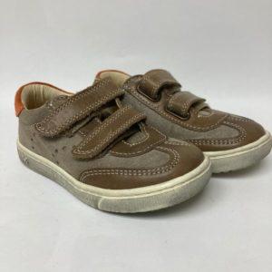 Primigi Diamond Shoe