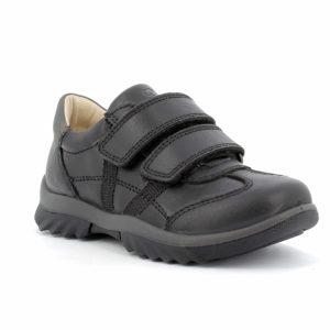 Primigi Diamond Boys School Shoe