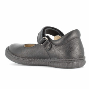 Primigi Morin Girls School Shoe