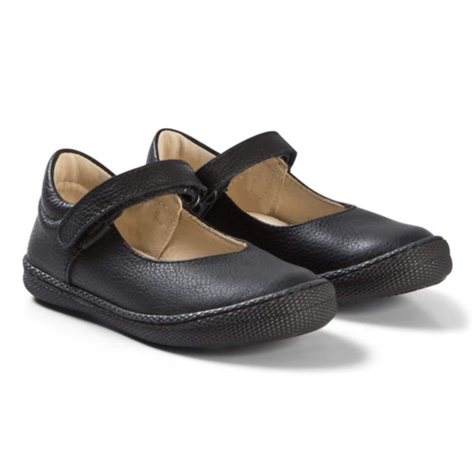 Alfombra de pies Apuesta el fin  Primigi Morin Girls School Shoe - The Shoe Station