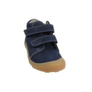 Ricosta Pepino Chrisy Boots