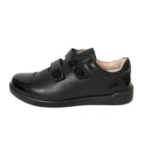 Ricosta Grace Girls School Shoe