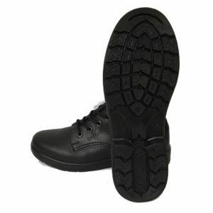 Ricosta Harry Boys School Shoe