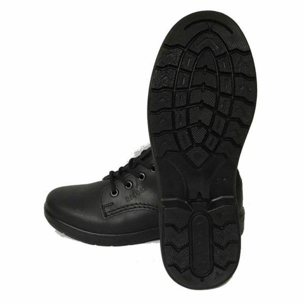 ricosta harry black sole