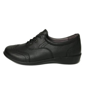 Ricosta Kate Girls School Shoe