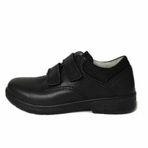Ricosta William Boys School Shoe