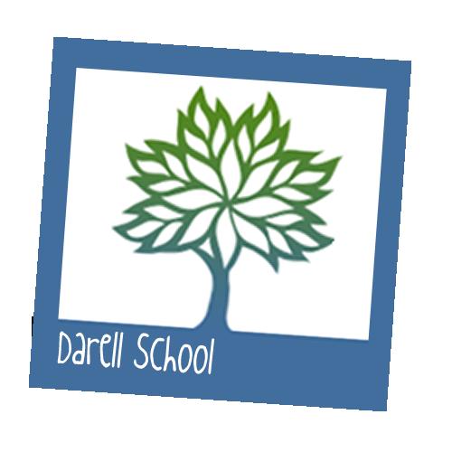 Darell School