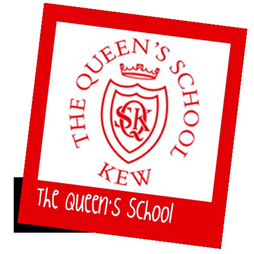 Queens School