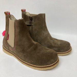 Girl's Chelsea Boot