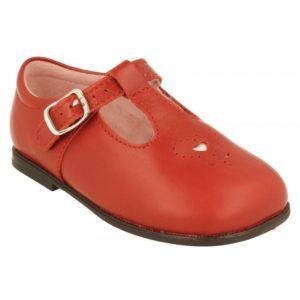 Start-Rite Bubble Shoes