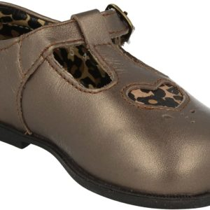 Start-Rite Carmen Shoes