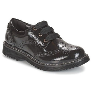 Start-Rite Impulsive Girls School Shoe