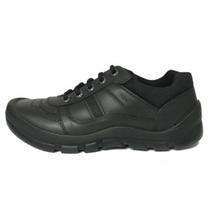 Start-Rite Rhino Sherman Boys School Shoe
