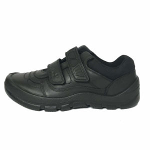 Start-Rite Rhino Warrior Boys School Shoe